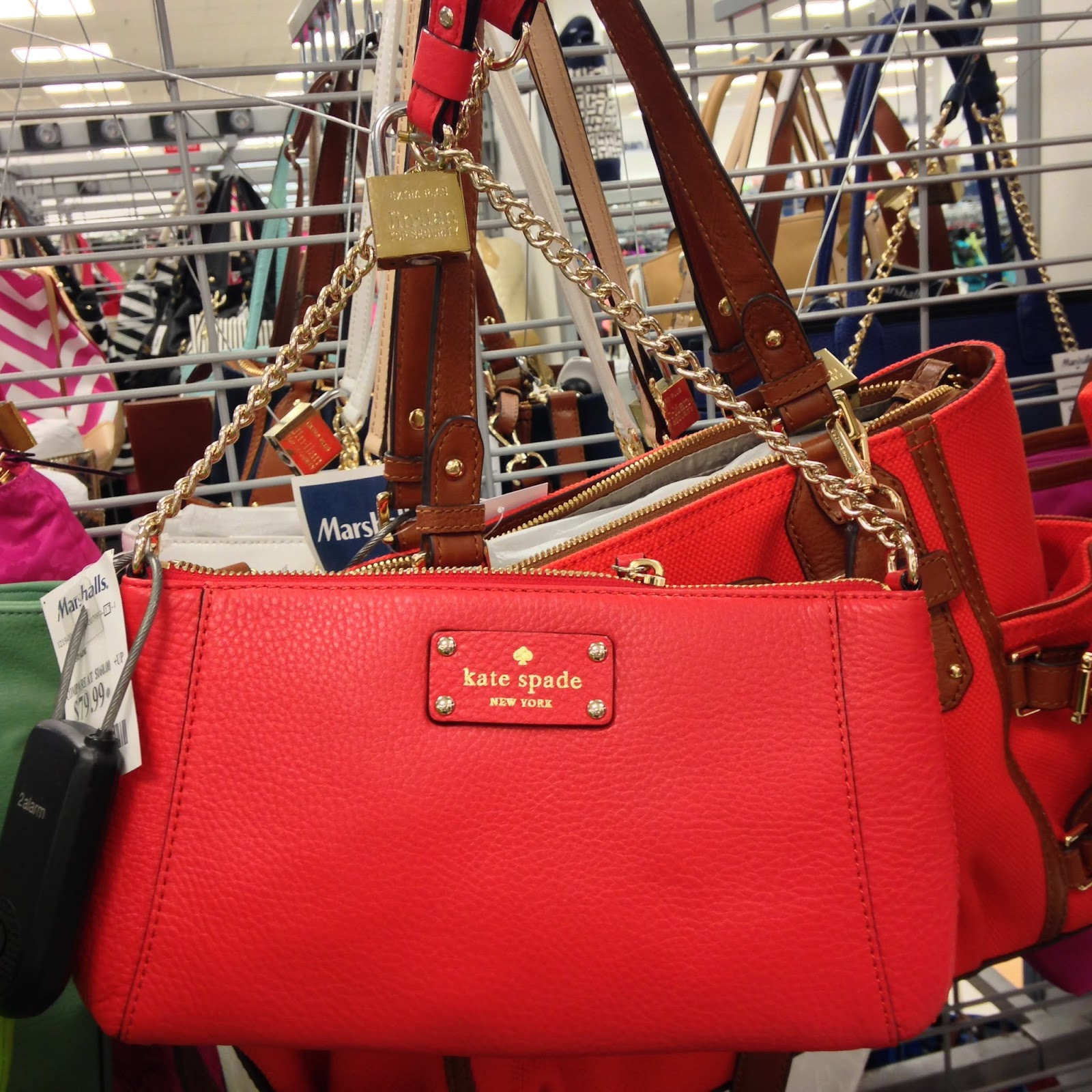 Tracy S Notebook Of Style Marshalls See 40 In Pics Shoes Bags Kate Spade Saay For 20
