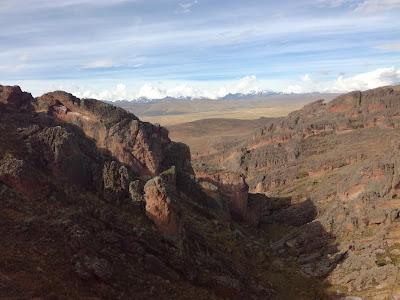 Klettergurt Abseilen : Abseilen ohne klettergurt: abseil montage spezielle bergsteige
