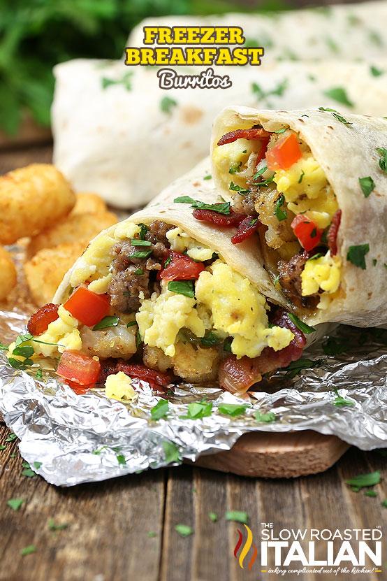 http://www.theslowroasteditalian.com/2016/09/freezer-breakfast-burritos.html