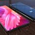 Xiaomi MI7 com 8GB RAM e 4480MAH de Bateria!! [Rumores]