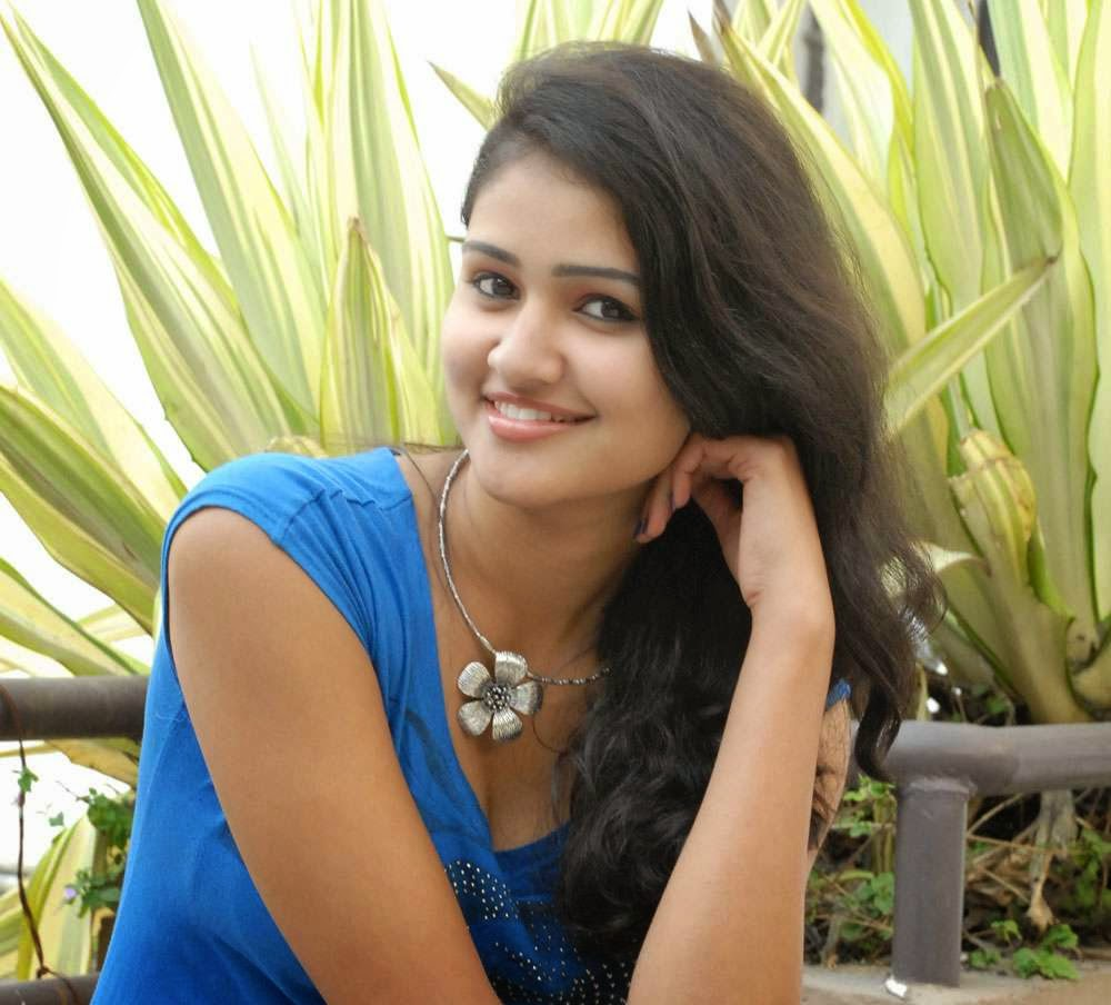 Actress Stills Hot Videos: Kausalya Telugu Actress New Hot