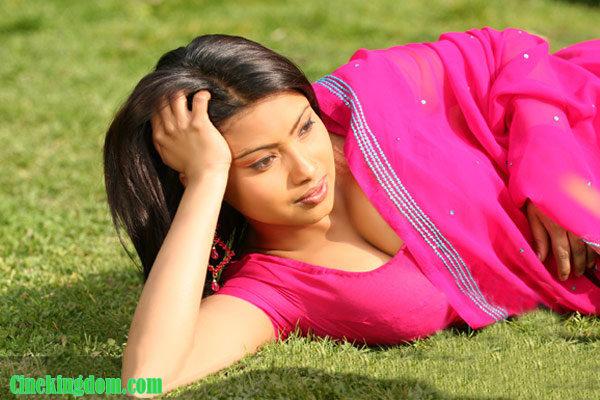 Ankita Sharma Sexy Indian Television Actress Latest very