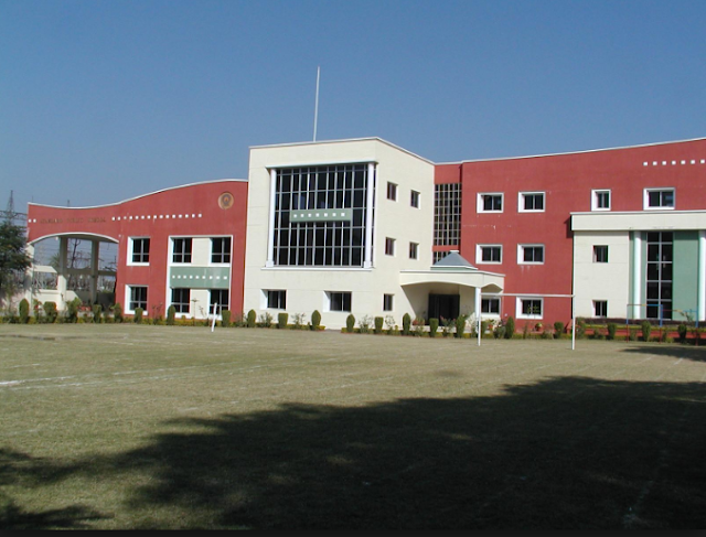 Indore And Jaipur Schools Showers The Best Education,Indore And Jaipur Schools Showers The Best Education, Distance Education MBA in India, education online, home education,