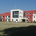 Indore And Jaipur Schools Showers The Best Education