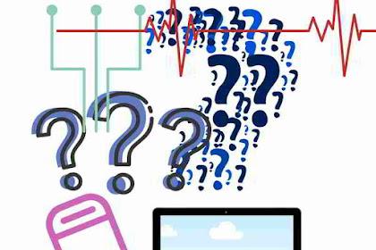 Latihan soal 3 / Quiz Tugas PDO Kelas X TKR