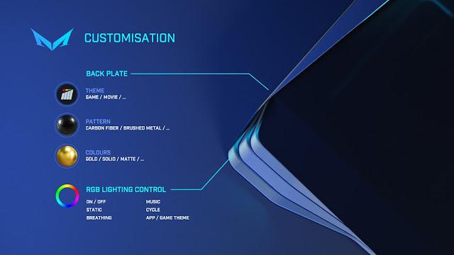 رسميا إختيار الشكل النهائي لجهاز Mad Box القادم لمنافسة منصات PS5 و Xbox ، لنشاهد أول الصور من هنا