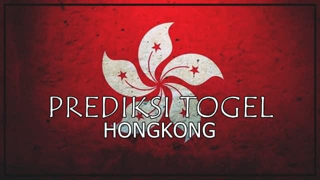 Prediksi Toto Hk (Hongkong) hari ini 29 January 2019
