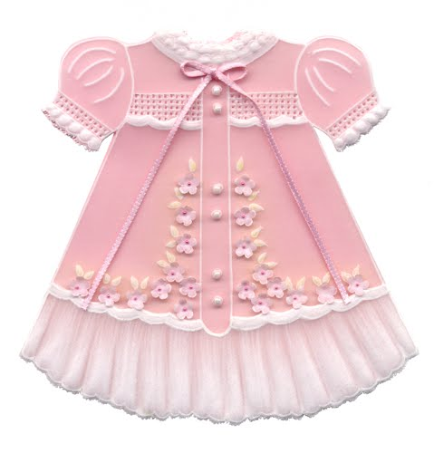 Boutique Girls Clothing. Here at My Little Jules boutique, you'll find cute outfits for girls that have been crafted from highest quality materials, designed to please and highlight your little one's delightful features.