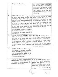 doubts-clarification-7th-cpc-bunching-of-stages-page2