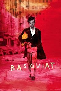 Watch Basquiat Online Free in HD
