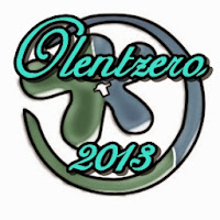 http://txikilandia.blogspot.com.es/2014/01/olentzero-2013.html