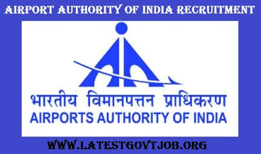 Latest Government Jobs: AAI Recruitment (2018) - 119 Posts of Junior Assistant (Fire Service) @ www.aai.aero