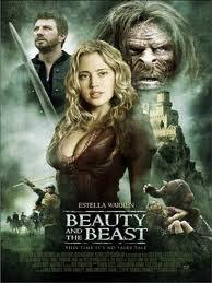 Xem Phim Người Đẹp Và Quái Thú 2012
