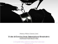 dominasreni.net