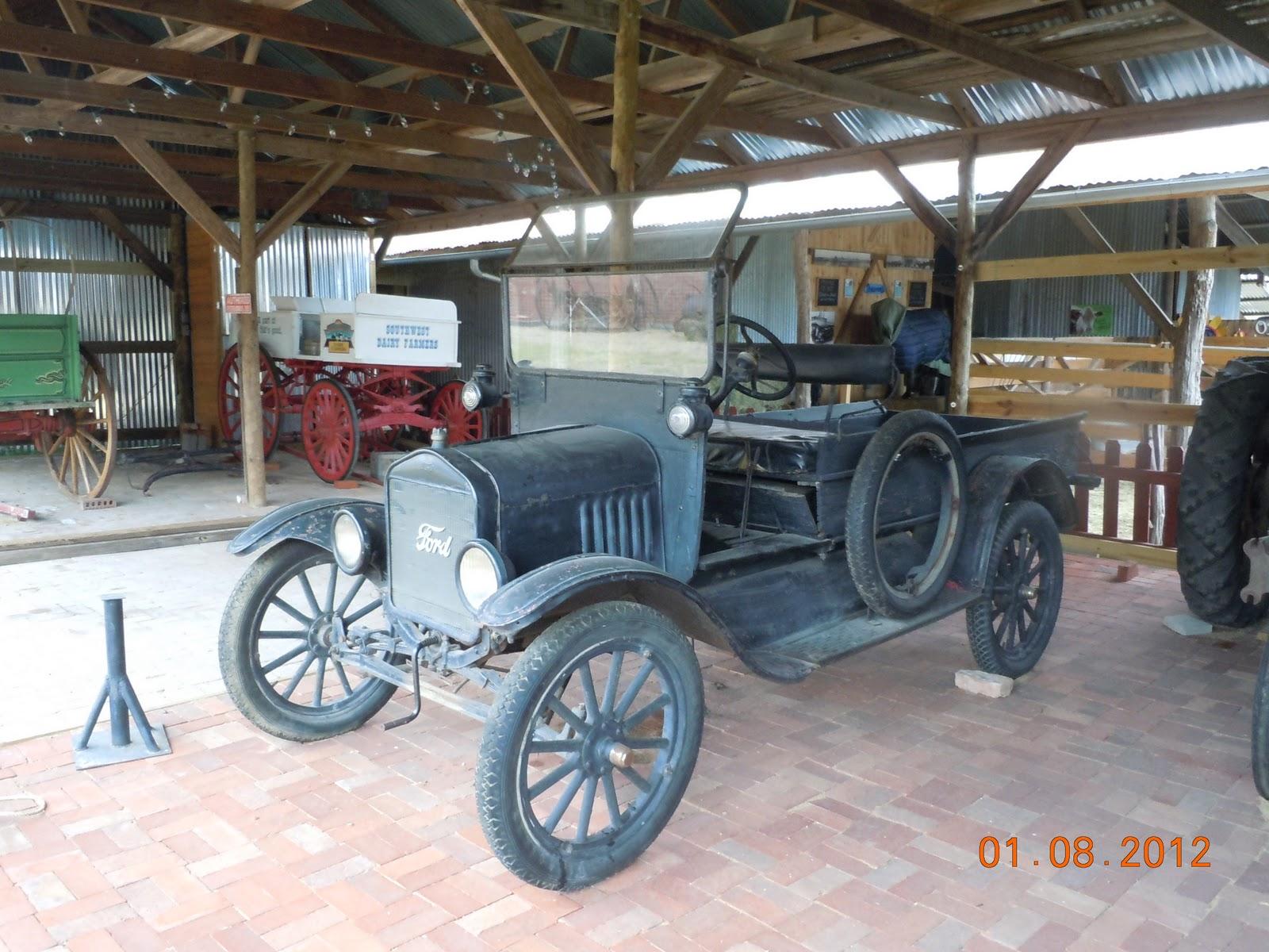 Plano Texas Classic Cars