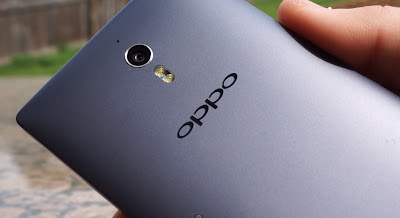 Oppo Find 9 Price Release date Specification
