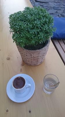türk kahvesi :)
