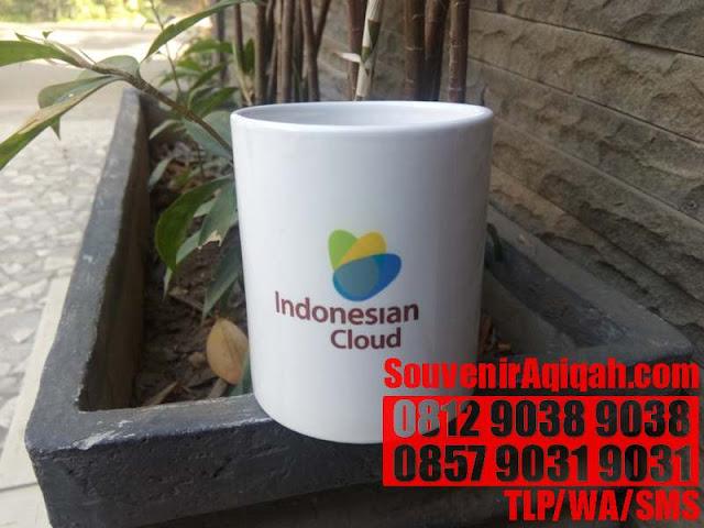 SOUVENIR PERNIKAHAN ONDEL ONDEL JAKARTA