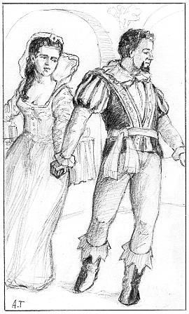 an analysis of the popular character of katherine in the play the taming of the shrew by william sha Analysis of brutus william shakespeare's play,  in william shakespeare's taming of the shrew, katherine  the taming of the shrew by william shakespeare.