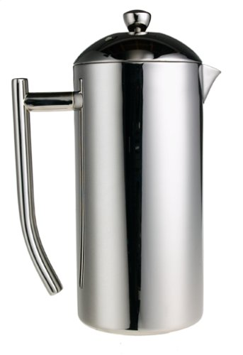 Coffee And Espresso Machines French Press Coffee Makers