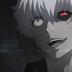 Nonton Tokyo Ghoul:re (Season 3) Episode 02 Subtitle Indonesia