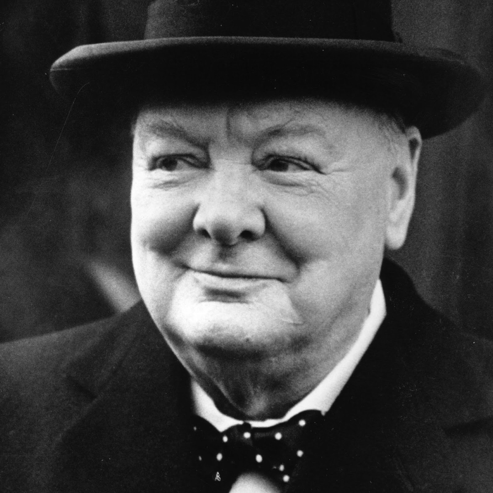 "Why was Winston Churchill so seemingly obsessed with the ""soft underbelly"" of the enemy? He backed both the failed Galippoli invasion in WW1 and the underwhelming Italian Campaign in WW2."