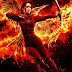 Watch The Hunger Games: Mockingjay - Part 2 online full movie
