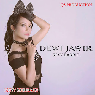 Dewi Jawir - Sexy Barbie