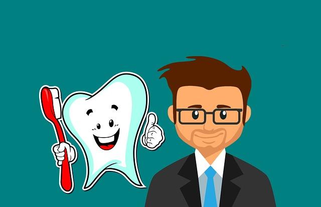 cara mengatasi sakit pada gigi yang terbukti dan ampuh