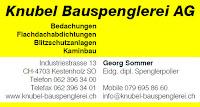 http://www.knubel-bauspenglerei.ch/