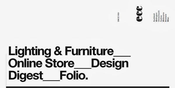 Tipografi atau seni pemilihan font atau karakter yakni bab penting dari setiap design we Daftar 20 Situs Menggunakan Desain Tipografi