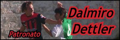 http://divisionreserva.blogspot.com.ar/2016/07/dettler-pudimos-estar-la-altura-de-este.html