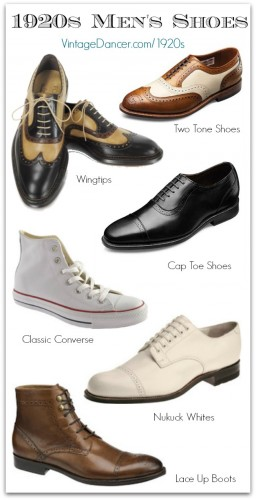 http://vintagedancer.com/1920s/1920s-style-mens-shoes-for-sale/
