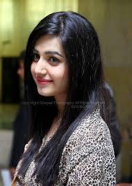 Anum Fayyaz Beautiful hd Pictures