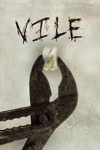 Watch Vile Online Free in HD