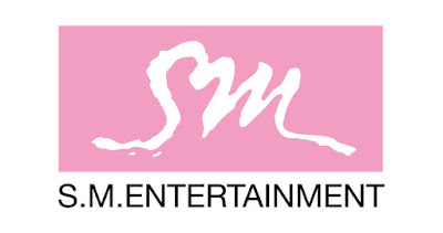 Cara SM Entertainment Menciptakan Bintang KPOP