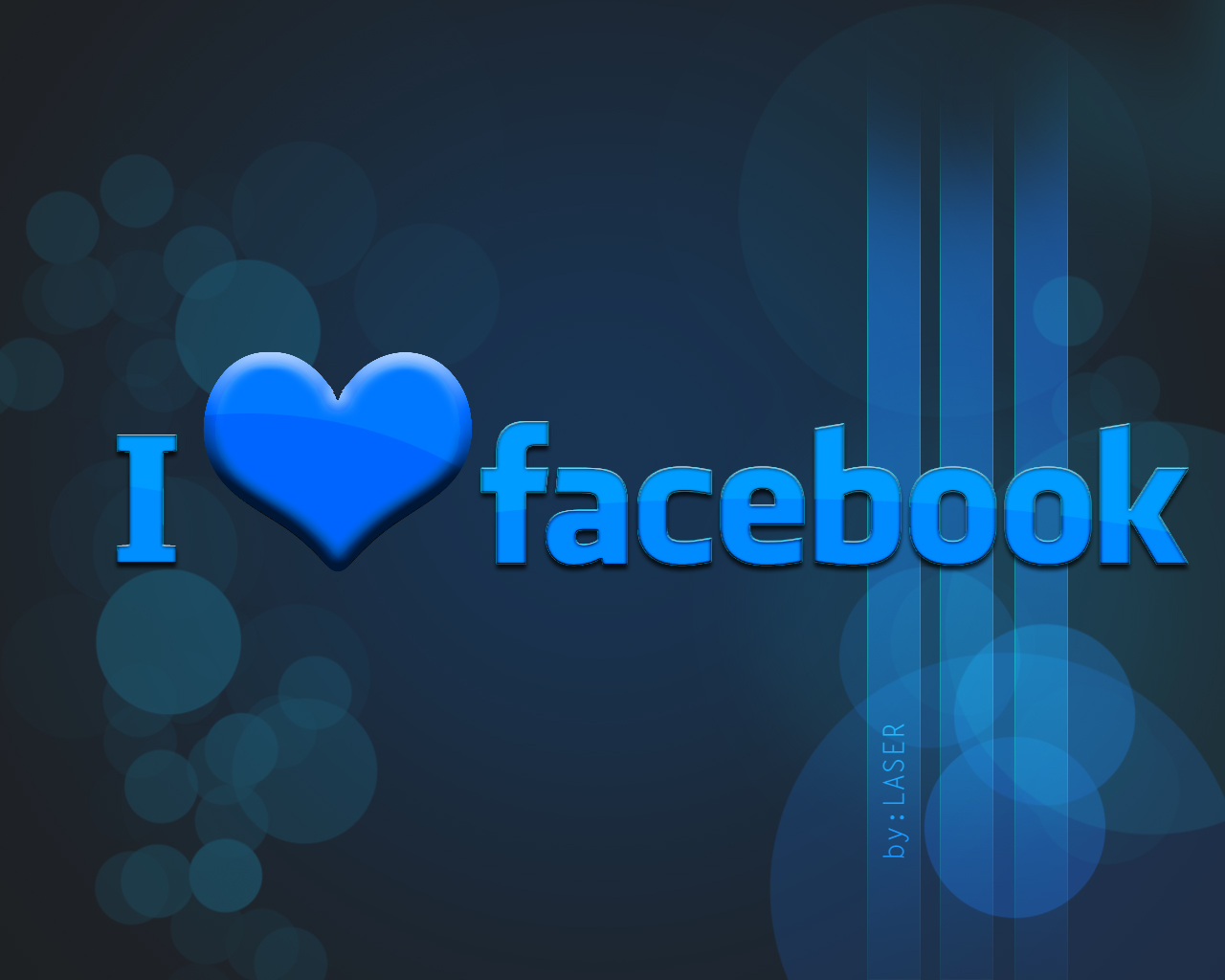 trololo blogg: Wallpaper For Facebook In Marathi