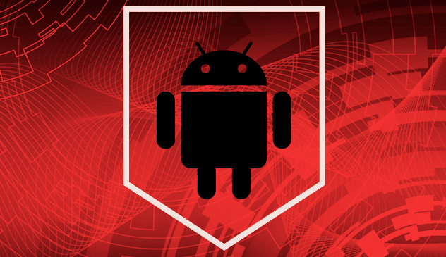 Uitkyk: Android Frida Library To Hunt Android Malware