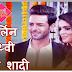 Kundali Bhagya 22nd April 2019 Written Episode Update: Sarla follows Sherlin to the Mandir