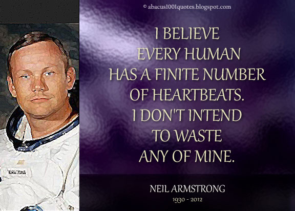 neil armstrong mankind quote - photo #32