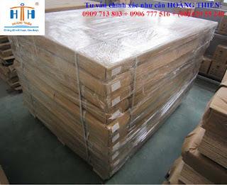 cung cấp cân sàn điện tử yaohua 15-20 tấn htht