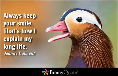 Smile happiness Quotes: always keep your smile.