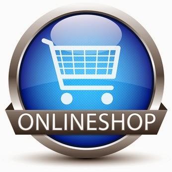 Tentukan platform penjualan bisnis online shop anda. Ruli Novitasari Bisnis Online Shop