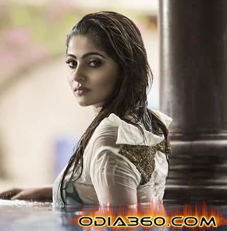 Bengali hot indian model song promo - 3 2