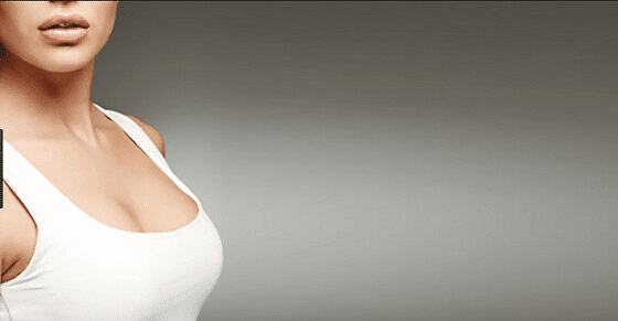 سرطان الثدي الأكثر شيوعا بين النساء
