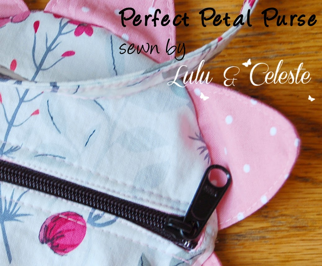 http://luluandceleste.blogspot.com/2014/09/perfect-petal-purse-review.html