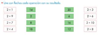 http://www.primerodecarlos.com/SEGUNDO_PRIMARIA/febrero/tema4/actividades/actividades_una_una/mates/tabla_del_2-d.swf