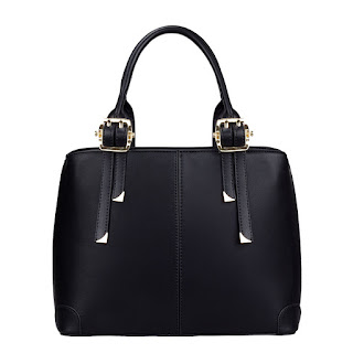 Luxury Women Handbags Online