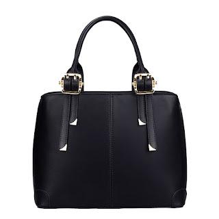 Luxury Women Handbags Online