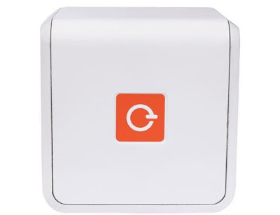 eBlocker Privacy Gadget
